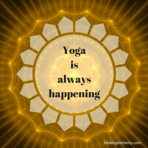 yoga-is-always-happening